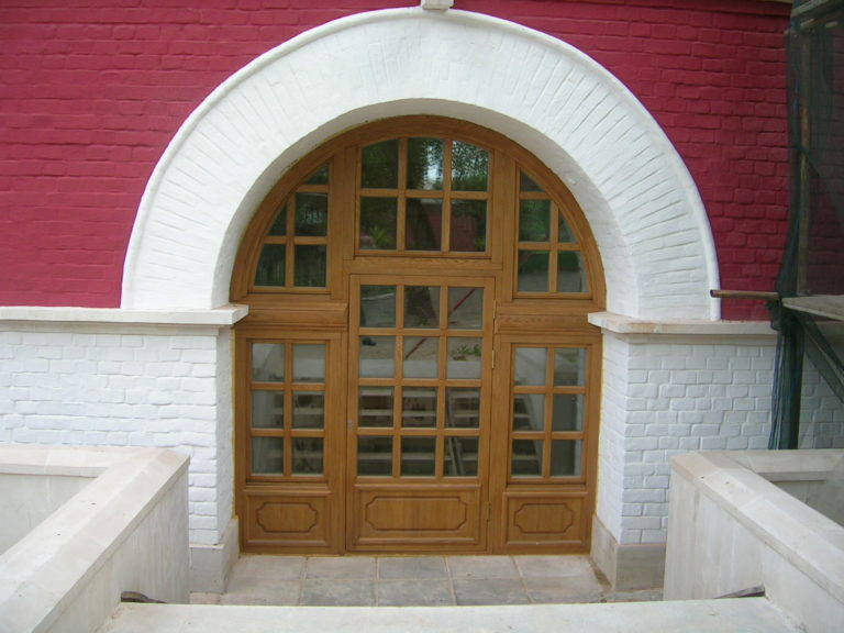 каталог дверей - двери Самара